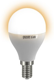 Ld53116, Лампа светодиодная