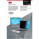 Экран защиты информации для ноутбука 3M PF150C3B ...