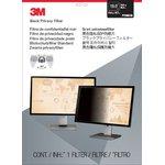 Экран защиты информации для монитора 3M PF190C4B ...