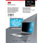 Экран защиты информации для ноутбука 3M PF121W1B ...