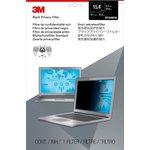 Экран защиты информации для ноутбука 3M PF154W1B ...