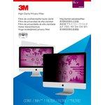 Экран защиты информации для монитора 3M PFMAP002 ...