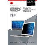 Экран защиты информации для ноутбука 3M PFNAP006 ...