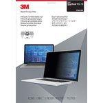 Экран защиты информации для ноутбука 3M PFNAP008 ...