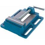 Сверлильные тиски тип Q150, 150x150 мм WI91196RU