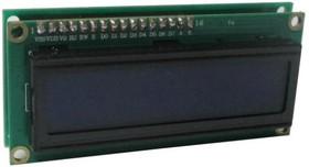 Фото 1/2 ИКС-02, Спектроанализатор 0.02...20кГц