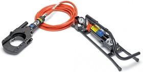 CP1120-W-1000-KV TOOL UNIT, Гидравлический инструмент для резки высоковольтных кабелей
