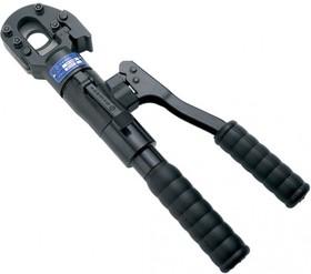 HT-TC026 CUTTING TOOL, Ручной гидравлический режущий инструмент