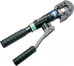HT-TC026Y CUTTING TOOL, Ручной гидравлический режущий инструмент