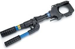 HT-TC0851 CUTTING TOOL, Гидравлический режущий инструмент