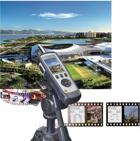 Фото 1/2 DT-9881 Прибор экологического контроля