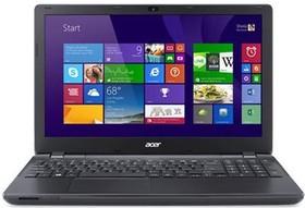 """Ноутбук ACER Extensa EX2511G-31JN, 15.6"""", Intel Core i3 5005U, 2ГГц, 4Гб, 500Гб, nVidia GeForce 940M - 2048 Мб, DVD-RW (NX.EF7ER.009)"""