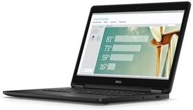"Ультрабук DELL Latitude E7270, 12.5"", Intel Core i5 6200U, 2.3ГГц, 8Гб, 256Гб SSD, Intel HD Graphics 520, Windows 7 (7270-0523)"