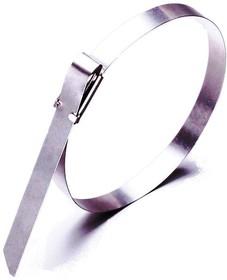 СКС316 7.9х600 (50 шт.), Стяжка стальная крепежная