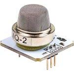 Troyka-Mq2 gas sensor, Датчик широкого спектра газов для ...