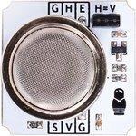 Фото 2/3 Troyka-Mq6 gas sensor, Датчик сжиженного углеводородного газа для Arduino проектов