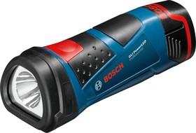 GLI 10,8 V-LI, Аккумуляторный фонарь 10,8 В