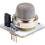Troyka-Mq8 gas sensor, Датчик водорода для Arduino проектов