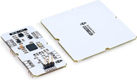 Фото 1/5 Troyka-Rfid/Nfc 1356, Сканер RFID/NFC 13.56 МГц для Arduino проектов
