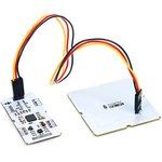Фото 5/5 Troyka-Rfid/Nfc 1356, Сканер RFID/NFC 13.56 МГц для Arduino проектов