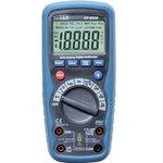 DT-9928T, Цифровой мультиметр (Госреестр)