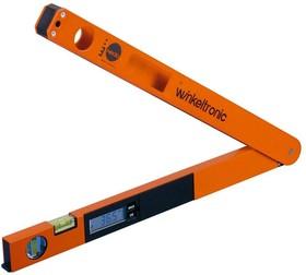 405215, NEDO 405215 Winkeltronic 450 mm, угломер