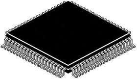 MSP430F5435AIPN, Mixed Signal MCU MSP430 1