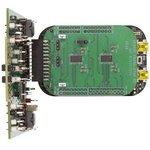 FRDM-GD3100EVM, Evaluation Board, GD3100 IGBT Gate Driver ...