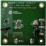Фото 2/2 SFSD8192L1BM1TO- I-DF-2A1-STD, Карта Flash памяти, SLC, SDHC Карта, UHS-1, Класс 10, 8 ГБ, S-450 Series