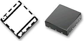 PD84008L-E, РЧ полевой транзистор, 25 В, 7 А, 26.7 Вт, 1 ГГц, PowerFLAT