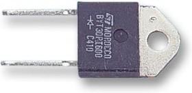 Фото 1/2 STTH3002PI, Быстрый / ультрабыстрый диод, 200 В, 30 А, Одиночный, 1.05 В, 50 нс, 300 А