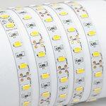 60Led-26W-IP23-12V белый, Лента светодиодная, 60SMD(5630)/m ...