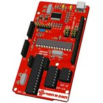 RDC2-0001, Программатор Arduino