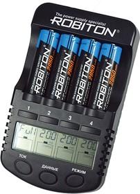 Зарядное устройство ROBITON ProCharger 1000 (11673 )