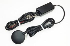 Автомобильная антенна BLACK POINT (BLACK POINT)