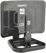"""Усилитель интернет-сигнала """"Connect 2.0 black edition"""" (Connect 2.0 black edition)"""