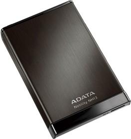Внешний жесткий диск A-DATA Classic ANH13-2TU3-CBK, 2Тб, черный