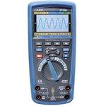 DT-9989, Профессиональной цветной цифровой осциллограф мультиметр