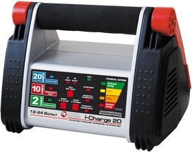 I-charge 20, Устройство зарядное