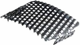 5-21-515 лезвие для рашпиля ''surform shaver tool 21-115'', Лезвие для рашпиля