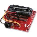 AC162049, Модуль программирования, отладка в реальном ...