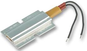 HP06-2/09-240, Нагреватель Панели, 70 Вт, 240 В, 35 мм, 75 мм, 8.3 мм