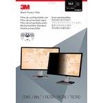 Экран защиты информации для монитора 3M PF190W1B ...