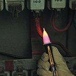 Фото 3/4 AC-9 детектор переменного напряжения