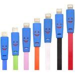 PL1366 (PL1367,PL1368,PL1369), Кабель USB 2.0-Lightning ...