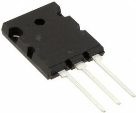 FJL6920TU, Транзистор NPN VCBO=1700D VCEO=800В 20А 200Вт [TO-264]