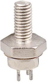 КТ606А, Транзистор NPN высокочастотный средней мощности