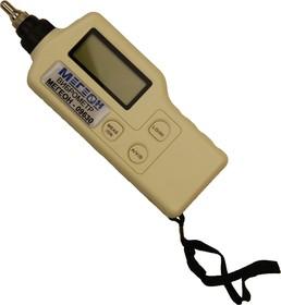 Измеритель вибрации (виброметр) 09630