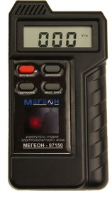 МЕГЕОН 07150, Измеритель уровня электромагнитного поля