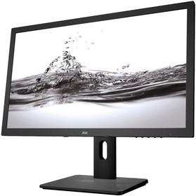 """Монитор ЖК AOC Professional E2275PWJ(/01) 21.5"""", черный"""